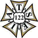 IATSE Local 122